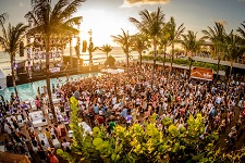 POWER TO EXHALE'S 2022 ARUBA-SOUL BEACH MUSIC FESTIVAL EXPERIENCE